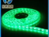 热销推荐 高压防水LED灯条 超高亮LED灯条