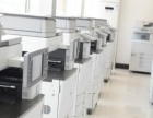 灵活租赁按需求定制 专业彩色复印机租赁 打印机租赁