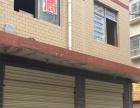 田心 迎宾大道大丰物流园C区 商业街卖场 110平米