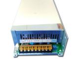 斯坦1000W12V80A大功率可调开关电源衡孚电源直流电源厂家