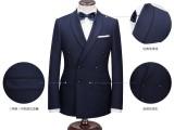 重庆结婚礼服定做,个人西装订制,重庆服装厂
