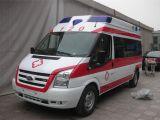 张家界私人120救护车长途出租 张家界私人120救护车长途出