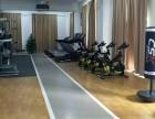 深圳健身房/工作室器材配置地面材料解决方案 免费上门服务