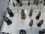 大量批發BT40-45度拉刀爪拉爪四瓣爪夾爪
