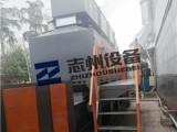 催化燃燒生產廠家 催化燃燒設備