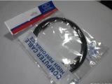 批发供应USB延长线 2.0USB延长线 高速USB2.0数据线