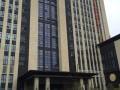 新意城112平米写字楼出租,漕河泾地铁口,有装修隔断