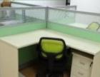 呼和浩特办公家具厂办公桌椅一对一培训桌老板桌五年保修