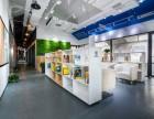 中关村商务中心出租小型办公室 可注册超低价 非中介