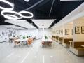 北京服务型小面积办公室出租 无需装修及杂费