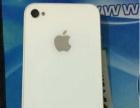 iPhone4 苹果4 白色