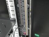 32U图腾网络机柜型号G26632H杭州经销商