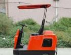 租售全自动洗地机,手推式及驾驶式洗地机,二合一洗地