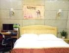 百川宾馆,年租房,月租房,过夜,钟点房均可优惠,58元起