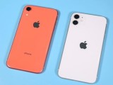 iPhonex屏幕维修
