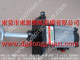 CP2-315过载保护油泵 ,帕斯卡气动泵维修