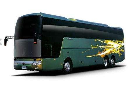 常州到乐山市客车/大巴长途客车资讯183--5122--10