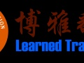 上海梅园路翻译公司-博雅翻译(上海)公司-国外学位认证翻译