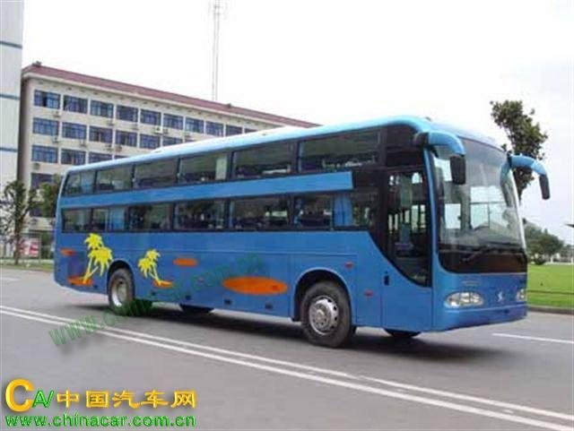 常熟到洛阳汝阳的客车/汽车时刻查询18251111511√欢迎乘坐