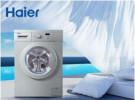 欢迎进入-昆明海尔洗衣机各点-海尔售后服务电话