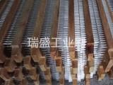 砖机板刷 砖机毛刷板