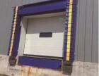 电动工业提升门厂家 工业滑升门定制安装