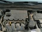 现代索纳塔2011款 第八代索纳塔 2.0 自动 GLX 豪华型