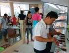 芜湖县天润发超市旁旺铺转让