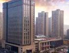 重庆专业的网站建设公司哪家好 重庆专业网站建设公司排名