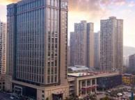 重庆网站建设 重庆平面设计 重庆网页设计 重庆营销型网站建设
