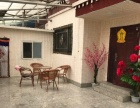 西藏那曲地区辽宁小区B区 7室2厅5卫