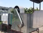 鲁师傅惠州大型风机安装风机维修厨房抽油烟风机维修保养
