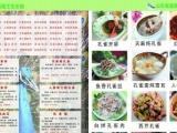 山东省蓝陵王生态园孔雀