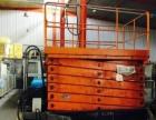 出售两台起重机(8米、10米)