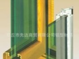大量供应铝合金型材/铝型材/门窗铝型材