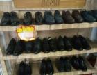 鞋店鞋柜,鞋架上超低价转让