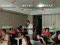 济宁造价预算、广联达胜通预算实战训练班