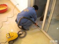 鲁巷专业开荒保洁 日常保洁 家庭保洁 厨房清洗 擦玻璃吸尘