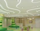 专业师傅免费测量定做软包卧室,电视背景,公寓幼儿园