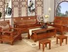 大连地区长期收购旧家具,床衣柜,实木桌椅酒吧桌椅库存积压物资
