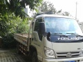 4.2米货车出租(带全城入城证)