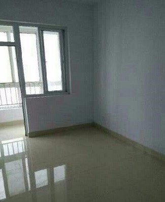 新立河东路学区房 2室 1厅 80平米 整租