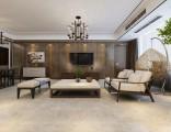 临沂东易日盛完整家居设计方案