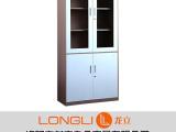 更衣柜龙立钢制办公家具的保养与保洁