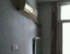 白沙井附近 2室1厅1卫