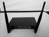 大功率无线路由信号穿墙王 无线wifi路由设备 室内专业