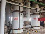求購MVR單效3噸蒸發器