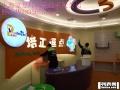 上海浦东新区专业除甲醛公司