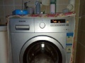 格科-家电清洗专家,中国家电清洗第一品牌,值得信赖