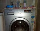 格科,中国家电清洗较,专业家电清洗、维修